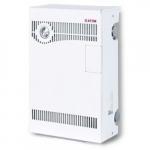 ATON Compact 16E
