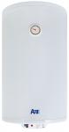 Arti  WHV 50L/1 Бойлер (водонагреватель)
