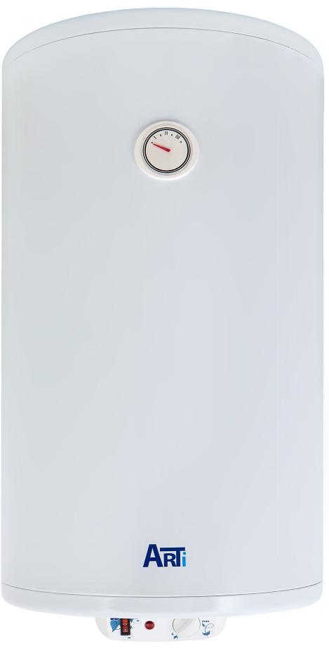 Arti  WHV 80L/1 Бойлер (водонагреватель)