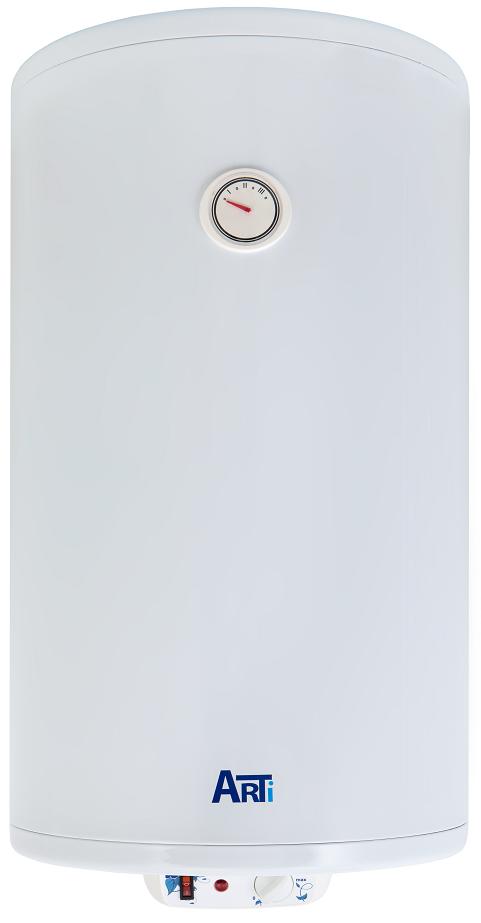 Arti  WHV 100L/1 Бойлер (водонагреватель)