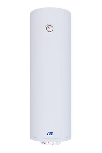Arti  WHV Slim 50L/1 Бойлер (водонагреватель)