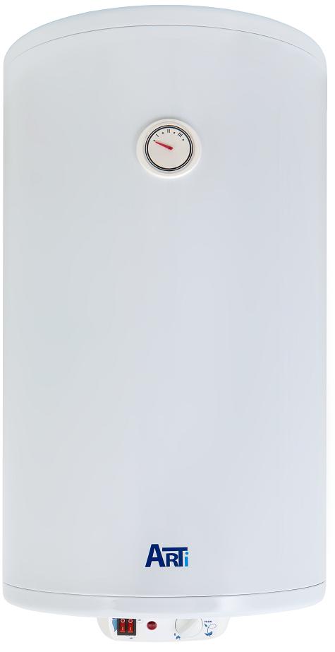 Arti  WHV Dry 50L/2 Бойлер (водонагреватель)