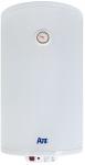 Arti  WHV Dry 100L/2 Бойлер (водонагреватель)
