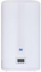 Arti  WH Flat E 50L/2 Бойлер (водонагреватель)