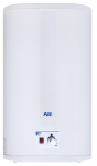 Arti  WH Flat M Dry 50L/2 Бойлер (водонагреватель)
