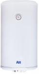 Arti  WH Cube Dry 100L/2 Бойлер (водонагреватель)