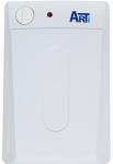 Arti  WH Compact SU 10L/1 Бойлер (водонагреватель)