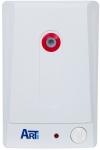 Arti  WH Compact U 10L/1 Бойлер (водонагреватель)