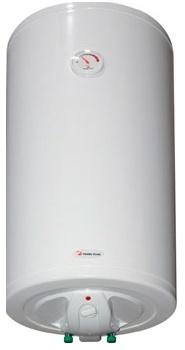 VOGEL FLUG KVDI80 4220/2h Бойлер (водонагреватель)