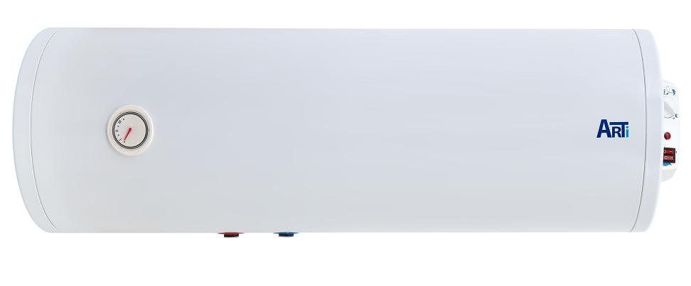 ARTi WHH DRY Slim 80L/2 Бойлер (водонагреватель)