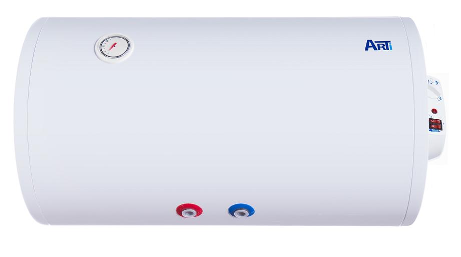 Arti WHH Dry 100L/2 Бойлер (водонагреватель)