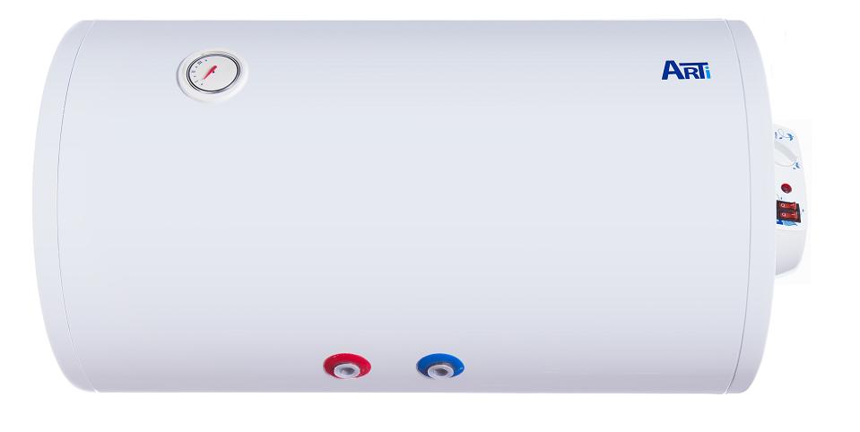 Arti WHH Dry 150L/2 Бойлер (водонагреватель)