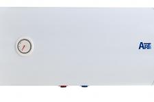 Arti  WHH 80L/1 Бойлер (водонагреватель)