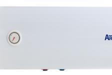 Arti  WHH 100L/1 Бойлер (водонагреватель)