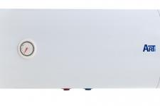 Arti  WHH 120L/1 Бойлер (водонагреватель)