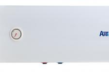 Arti  WHH 150L/1 Бойлер (водонагреватель)