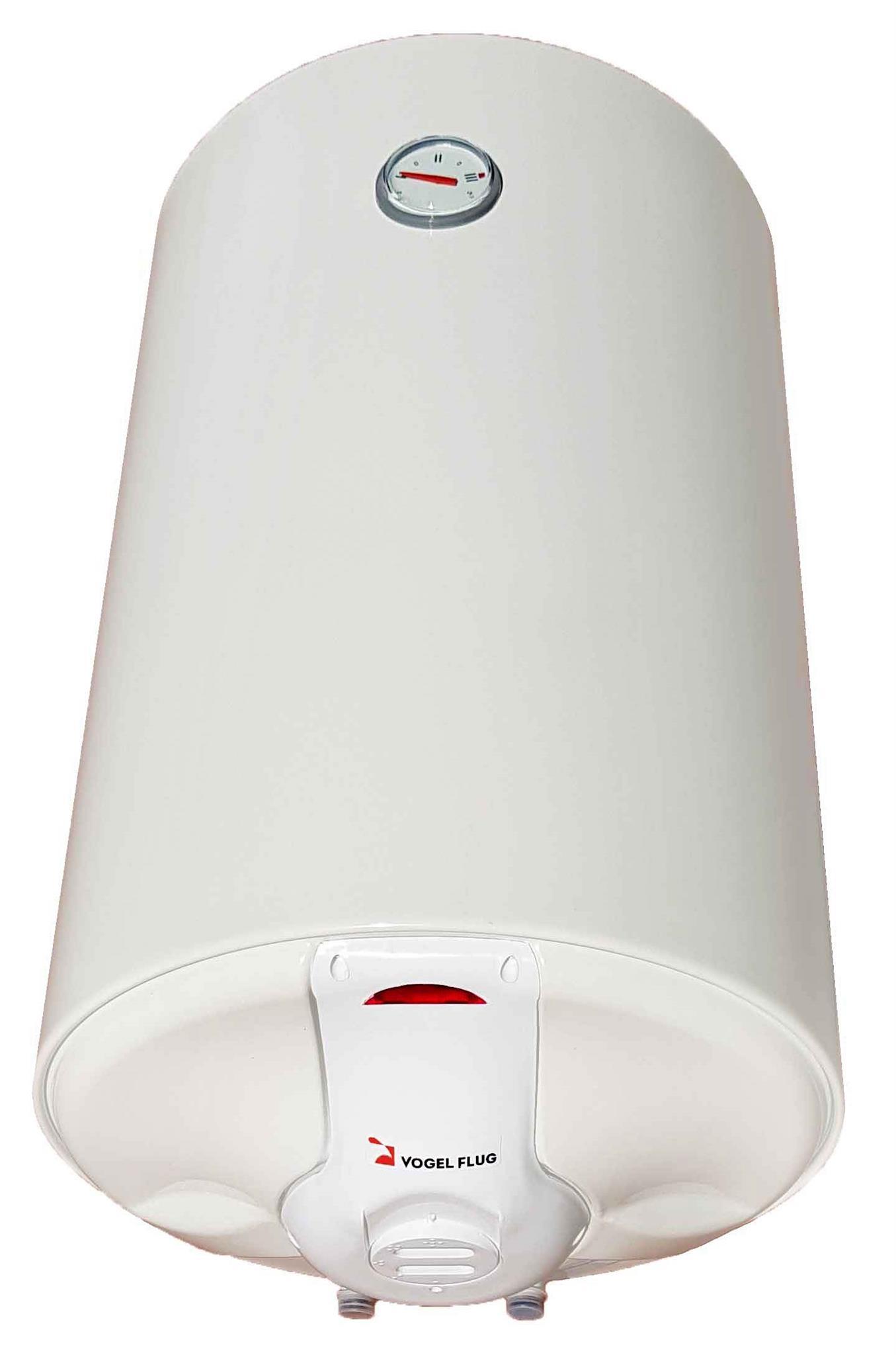 Vogel Flug SVD50 4515/1h Бойлер (водонагреватель)