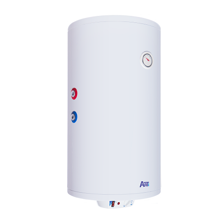 Arti WH Comby 120L/1 Бойлер (водонагреватель)