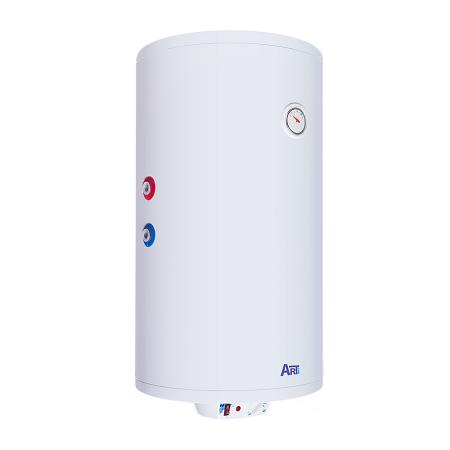 Arti WH Comby 150L/1 Бойлер (водонагреватель)