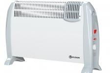 ELDOM CFV2000 Конвектор