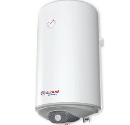 Eldom Eureka 30 SLIM 2x0.8 kW  WV03039D