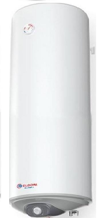 Eldom Eureka 50 SLIM 2x0.8 kW WV05039D