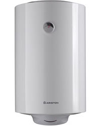 Ariston PRO R 80 V