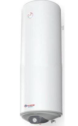 Eldom Eureka 80 SLIM 2x1.0 kW WV08039D
