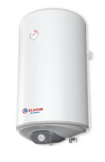 ELDOM EUREKA 80 2X1.0 KW WV08046D