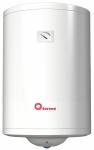 Qtermo 80N Dry Бойлер (водонагреватель)
