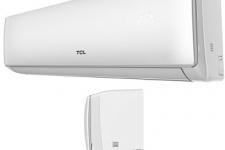 Сплит-система Elite Series XA71 On/Off TAC-24CHSA/XA71