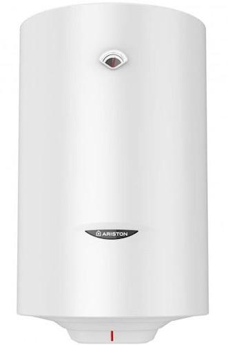 Ariston SG1 100 V