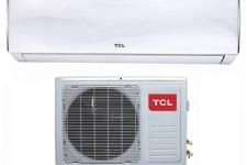 Сплит-система Elite Series XA31 Inverter TAC-09CHSA/XA31