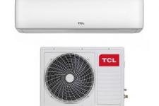 Сплит-система Elite Series XA71 Inverter TAC-24CHSA/XA71