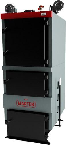 Marten Сomfort 50