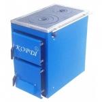 Корди АКТВ 16 кВт (с чугунной плитой)