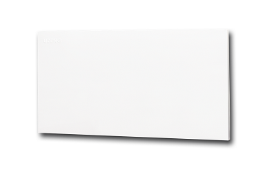 Керамическая электронагревательная панель UDEN-S UDEN-700