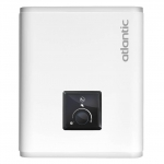 Atlantic Vertigo Opro MP 040 F220-2E-BL (1500W)