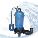 Насос дренажно-фекальный Vitals aqua KCG 913o