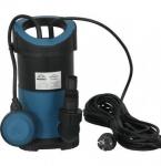 Насос погружной дренажный для чистой воды Vitals Aqua DT 307s (47607)