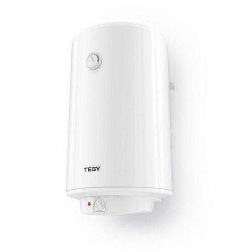 Бойлер электрический TESY DRY  80 л. 2х0,8 кВт  CTVOL 804416D D06 TR