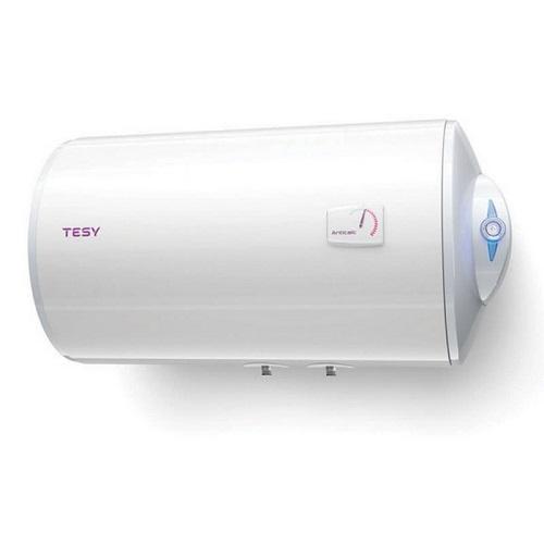 Бойлер электрический TESY Anticalc 80 л. 2х1.2 кВт  GCH 804424D B14 TBR