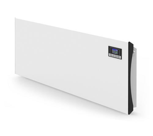 Конвектор настенный RH01W30W-W