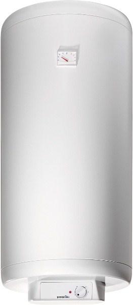 Gorenje GBF 150 T/V9