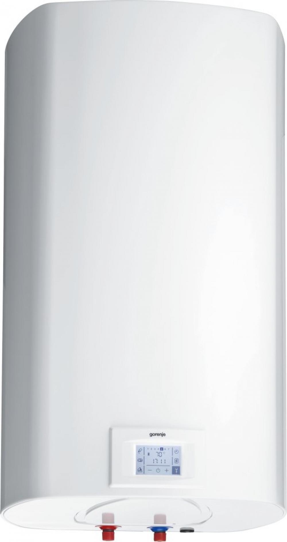 Gorenje OGB 80 E4 SMV9