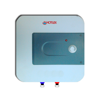 Hotlex JV-10 OR