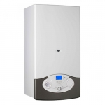 Ariston Clas EVO System 24 CF