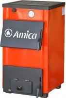 Amica Optima 14 P kWt-плита