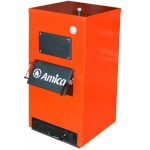Amica Solid 23 kWt