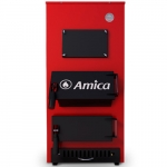 Amica Solid 30 kWt